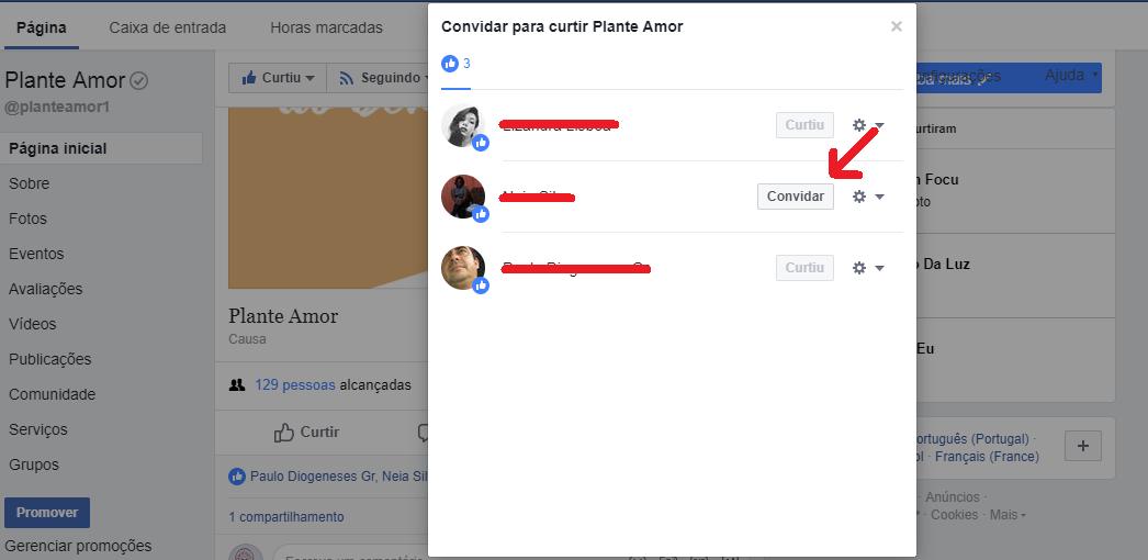 convidar-amigos-facebook-como-ganhar-curtidas-desperta-mulher