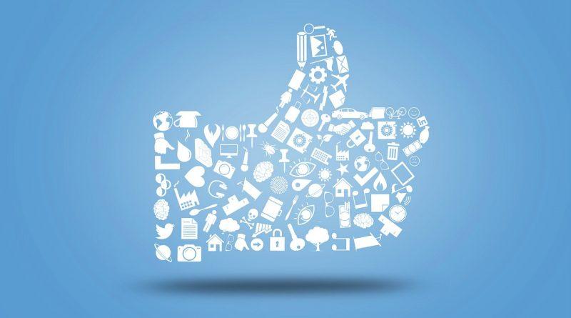 como-ganhar-curtidas-no-facebook