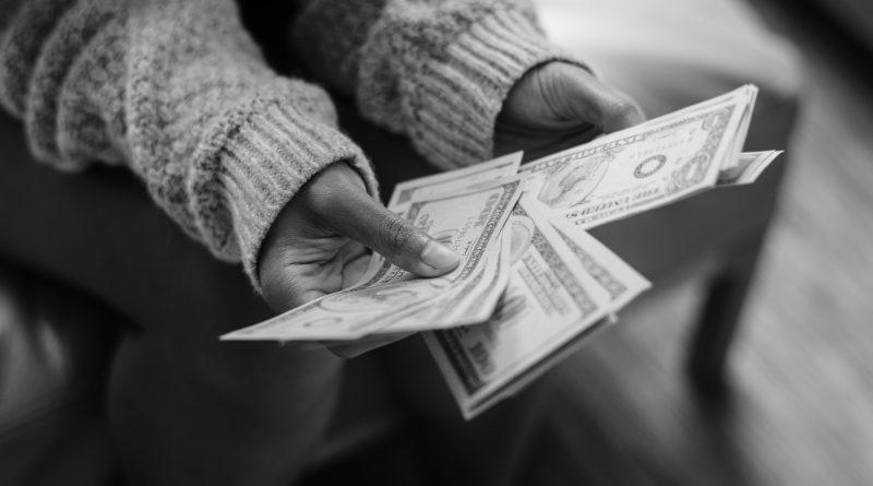 ganhar-dinheiro-fazendo-o-que-ama